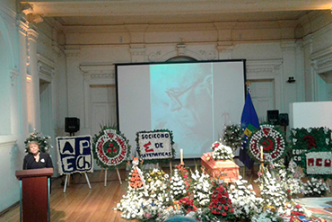 homenaje-funeral