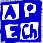 APECH - Asociación de Pintores y Escultores de Chile