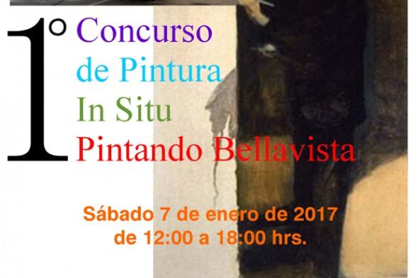 In Situ Providencia Barrio Bellavista
