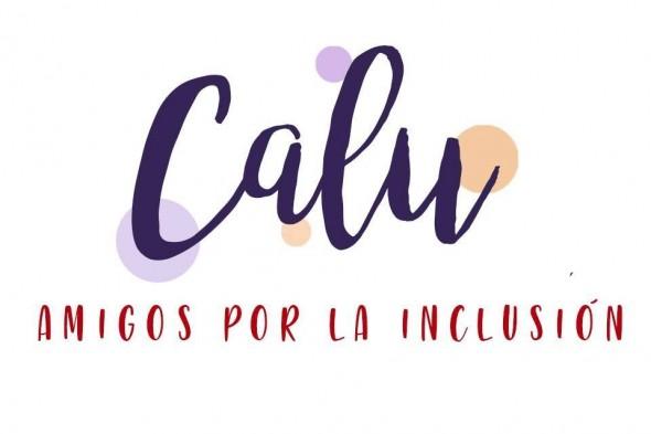 TALLER FUNDACIÓN CASA CALU