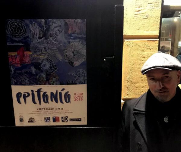 EXPO EPIFANIA